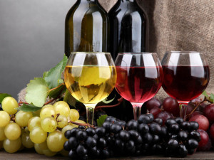 The Village Vintner Wines