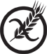 glutenfree-symbol